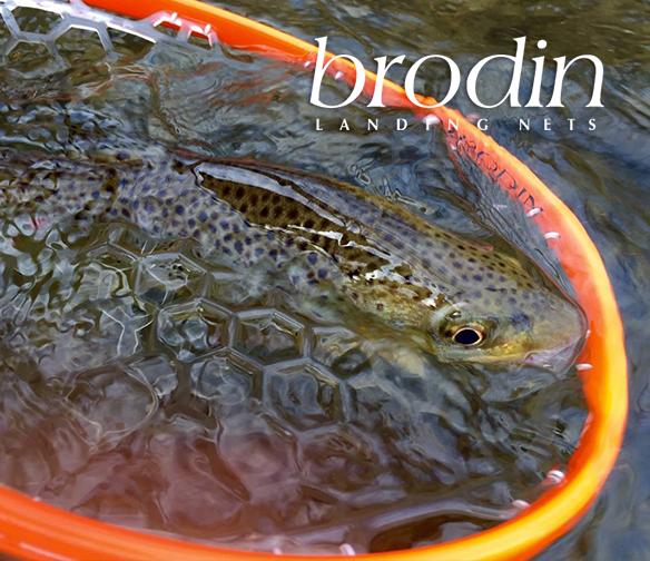 brodin_landing_nets