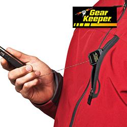 gear_keeper