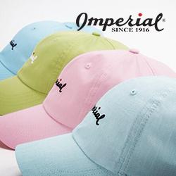 imperial_headwear
