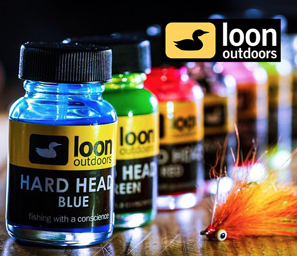 loon_outdoors